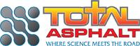 Total Asphalt logo
