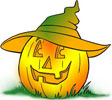 Cloverdale Halloween Friday October 31, 2014 9-9PM